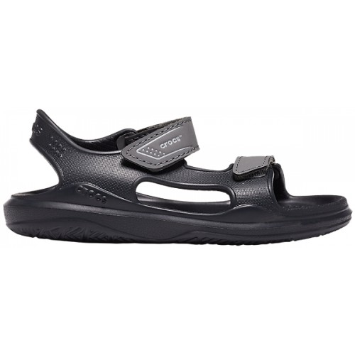 Crocs™ Swiftwater Expedition Sandal Kids