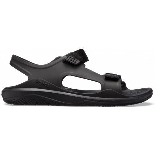 Crocs™ Swiftwater Expedition Molded Womens