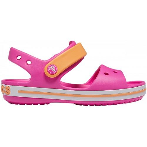 Crocs™ Kids' Crocband Sandal EP/Can