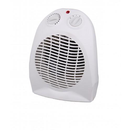 Sildītājs ar ventilatoru FH-2002