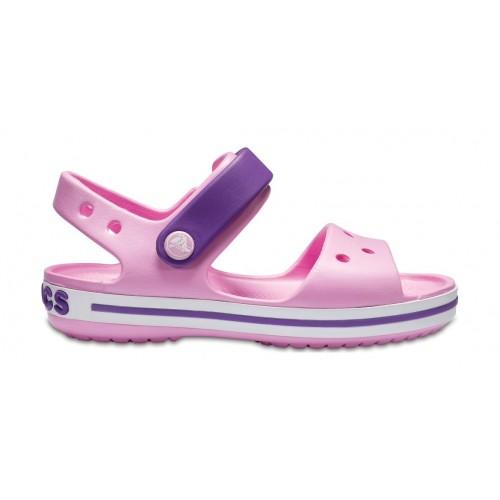 Crocs™ Kids' Crocband Sandal