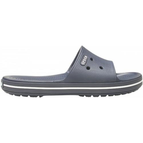 Crocs™ Crocband III Slide