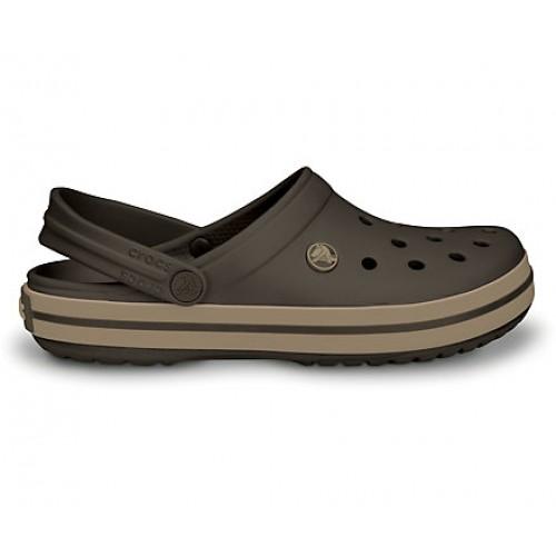 Crocs™ Crocband™