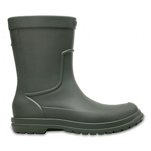 Crocs™ AllCast Rain Boot