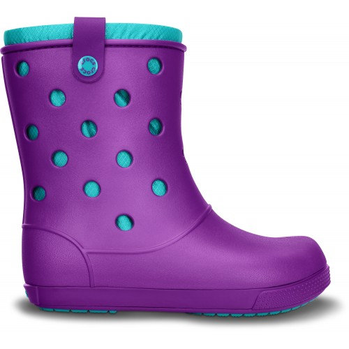 Crocs™ Crocband™ Airy Boot