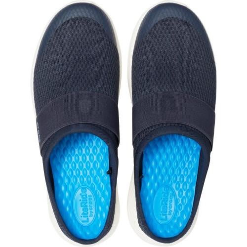Crocs™ LiteRide Mesh Mule Men's