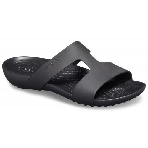 Crocs™ Serena Slide Women's