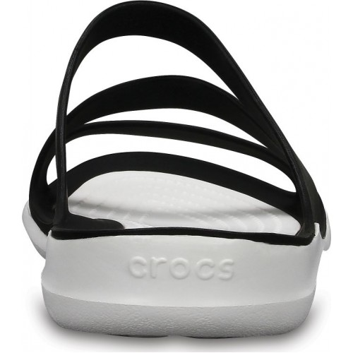 Crocs™ Women's Swiftwater Sandal