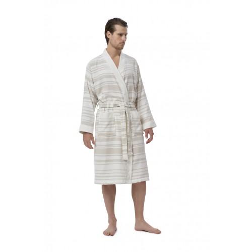 HALĀTS RIPOSO BAMBOO Kimono