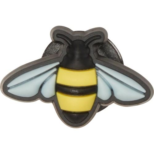 JIBBITZ Bumble Bee