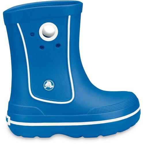 Crocs™ Crocband™ Jaunt