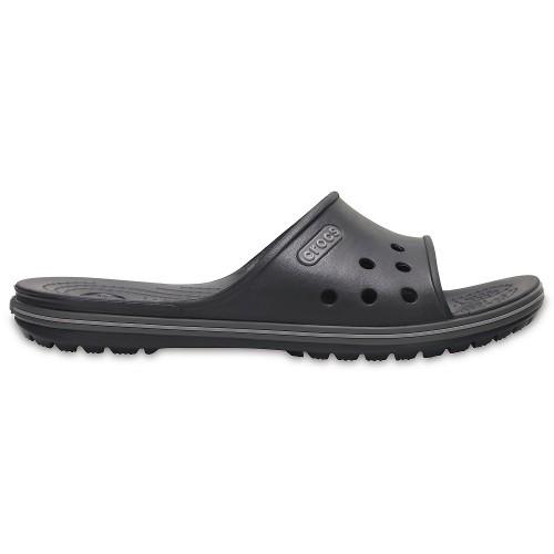 Crocs™ Crocband II Slide