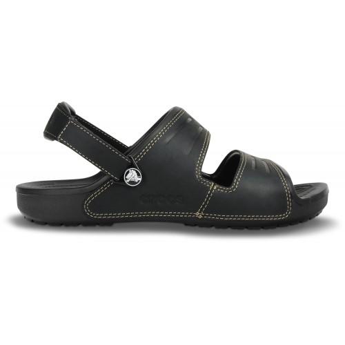 Crocs™ Yukon 2-strap Sandal