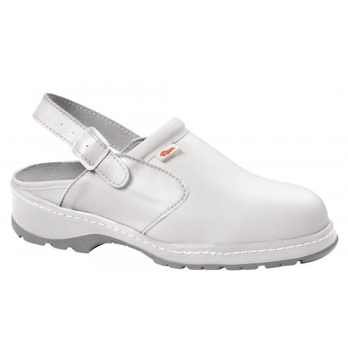 DIAN BEA-EB SC kurpītes ar siksniņu