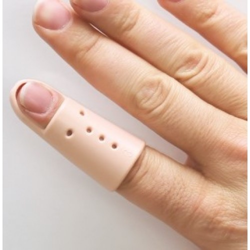 Pirksta šina A 08-5