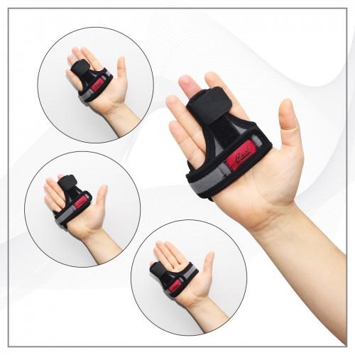 Rokas pirkstu šina HB5301