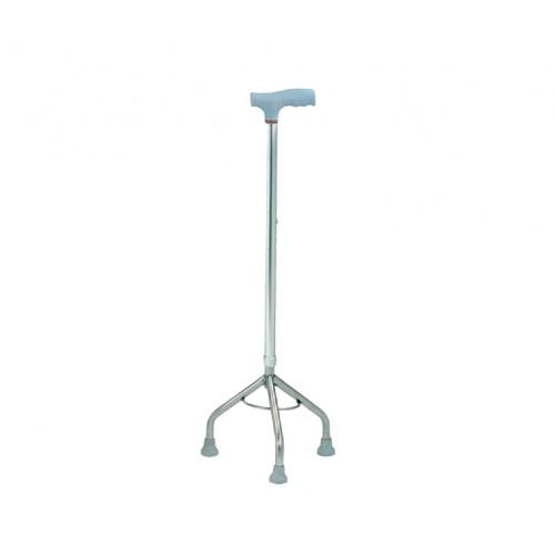 Spieķis ar trīm atbalsta punktiem ( 100 kg )
