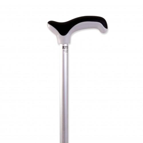 Spieķis ar ergonomisku rokturi ( līdz 100 kg )