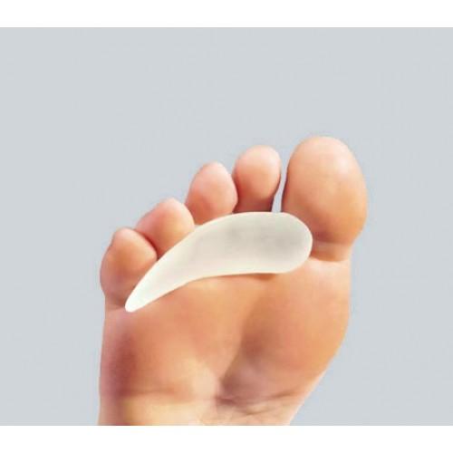 Atbalsts kāju pirkstiem SS033