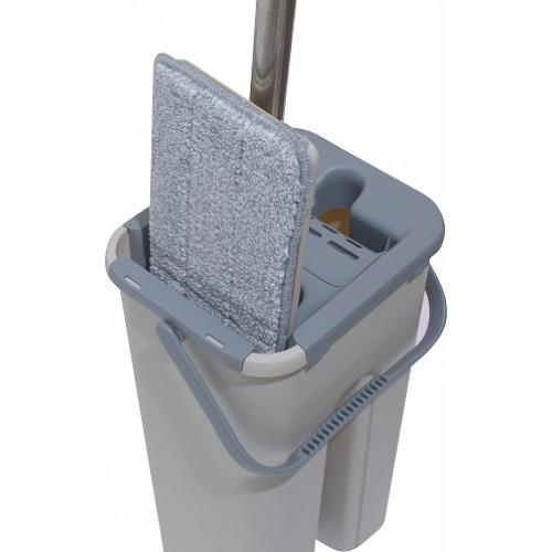 Slotas komplekts RIPOSO Smart Flat Mop