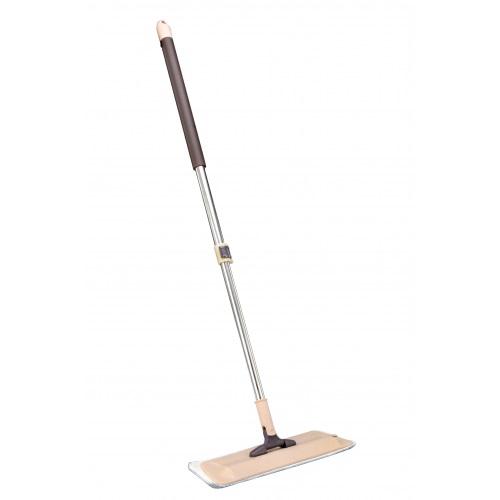 Slota RIPOSO Easy Move Flat Mop