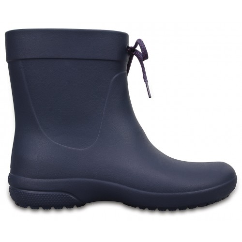 Crocs™ Freesail Shorty Rain Boot
