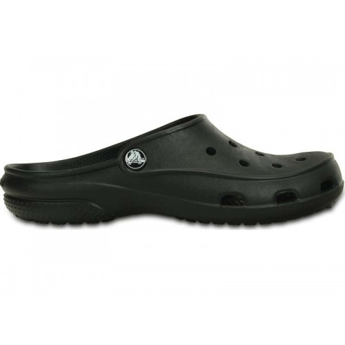 Crocs™ Freesail Clog W