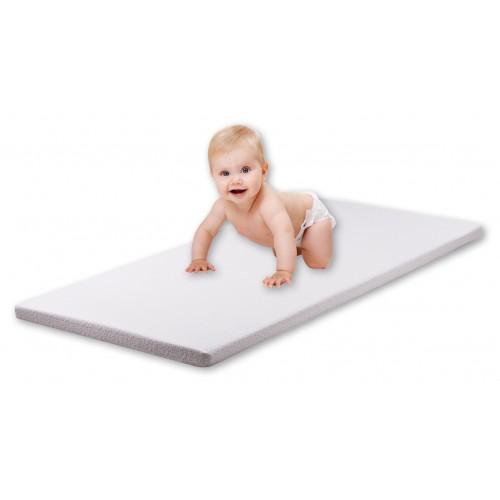 RIPOSO BABY matracis 5 cm